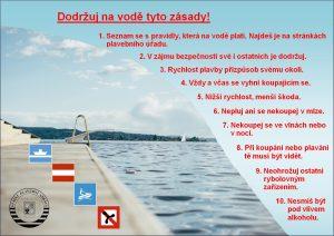 zasady-na-vode